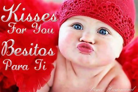 besos atrevidos imagenes besos y frases para enamorar