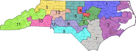 carolina 2nd congressional district map no maryland is not the most gerrymandered state there is