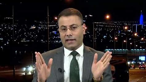 kurdi mp abadi s victory announcement premature extremism still
