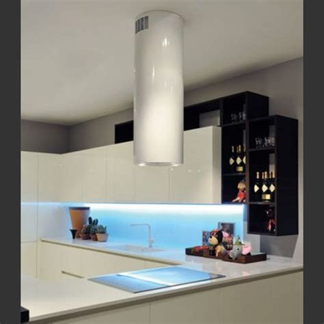 17 Best images about Cylinder type Range Hood on Pinterest
