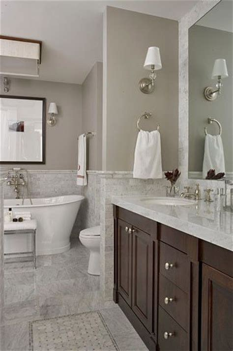 shower instead of bath bathroom floor plan options toilets vanities and cabinets