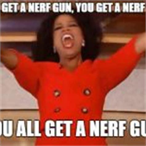 Meme Generator Oprah - oprah you get meme generator imgflip