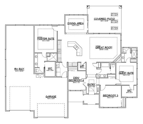 emerald homes floor plans inspirational emerald homes