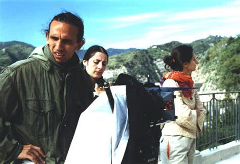 il dono film neurochirurgo il dono 2004 films released 2000 2017 films docu