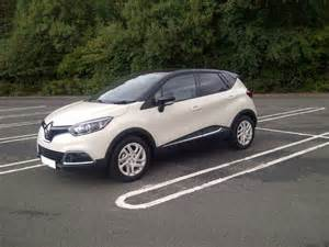 Renault Captur White Captur Paint Issues Renault Captur Forums Page 1