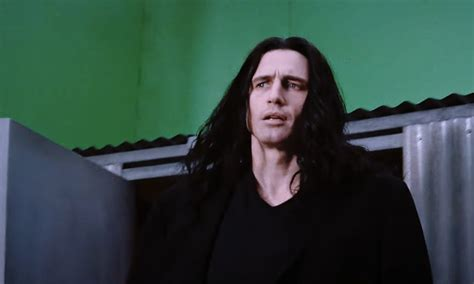 the disaster artist franco stuns in the trailer for the disaster