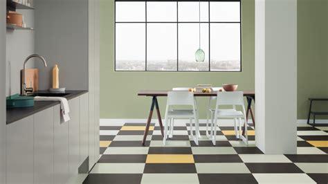 Bathroom Tile Colour Ideas Marmoleum