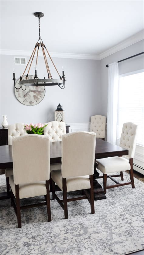 dining room mrscasual