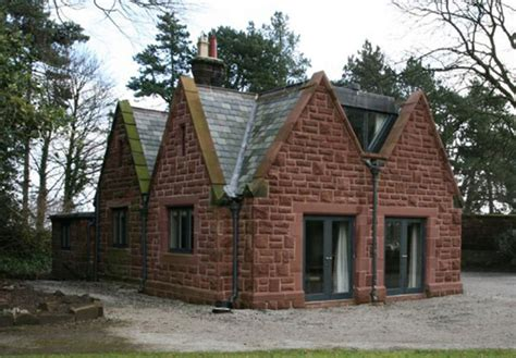 Cottages Wirral by The Cottages At Thornton Manor Save Up To 70 On Luxury