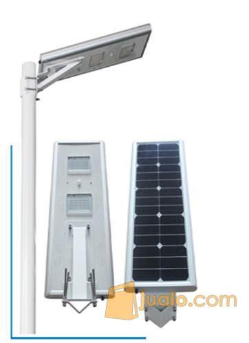 Pju Led Solar Cell All In One All Items solar cell lu pju all in one 15 watt gudang lu jalan led distributor lu penerang