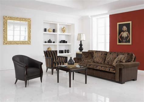 51 desing of beautiful living rooms hawk haven 51 desing of beautiful living rooms hawk haven