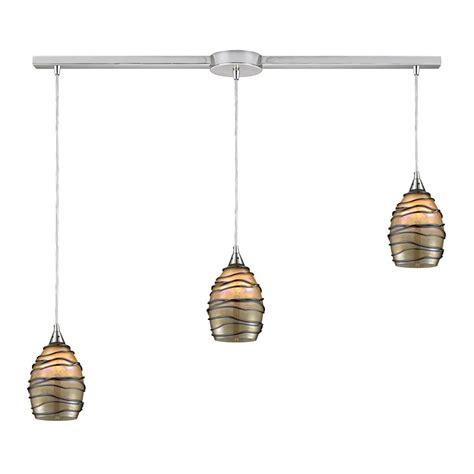 Decorative Light Fixtures by Decorative Pendant Light Fixtures With Ceiling Lights