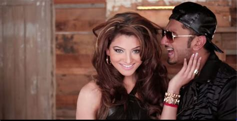 images of love dose video desi kalakaar yo yo honey singh to marry his lady love