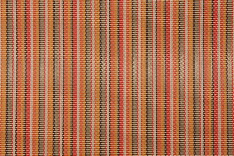 Sling Chair Fabric By The Yard by Woven Vinyl Mesh Sling Chair Outdoor Fabric In Tangerine