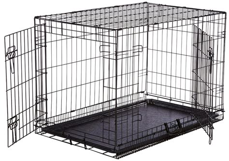 cage a puppy best crate for your a guide to finding the right crate