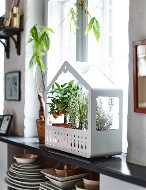 sweet home interior design yogyakarta gr 252 n im haus sweet home