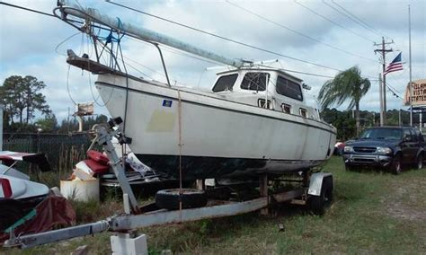 free boats fort myers fl 23 xnt with rigging north fort myers fl free boat