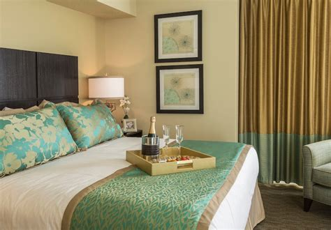 rooms to go clermont fl summer bay resort clermont fl 2018 review ratings family vacation critic