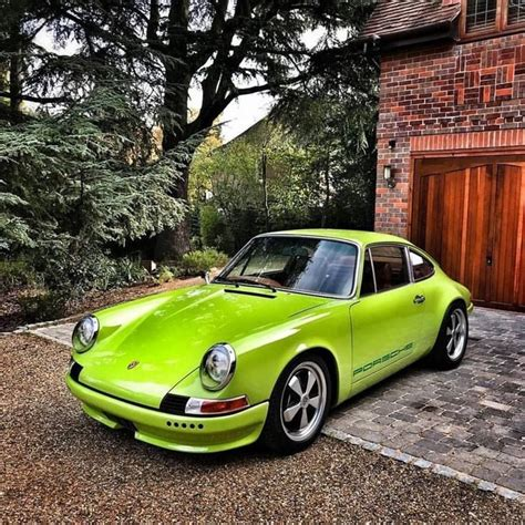 Auto Fever by 1404 Best Auto Porsche Fever Images On 911