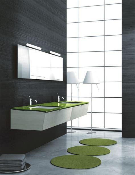 bathroom ligthing certified lighting com bathroom lighting