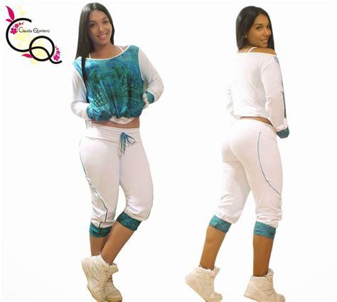 imagenes ropa urbana para mujeres imagenes de ropa deportiva para mujeres