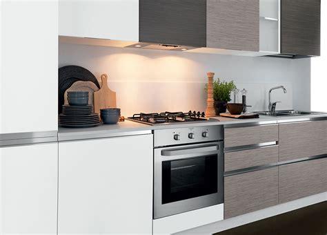 cuisine geant cuisine iride g 233 ant d ameublement