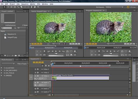 adobe premiere pro graphics card hack activewin com adobe creative suite 5 master collection