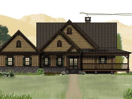 sloped lot house plans walkout basement tiny house loft design ideas tiny house plans with loft loft home plans mexzhouse com