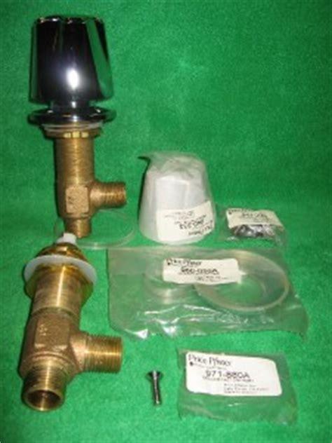 shut off valve for bathtub 2 price pfister chrome bath tub fill shut off lager verve