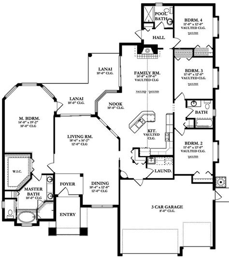 home plans cost estimates home design and style