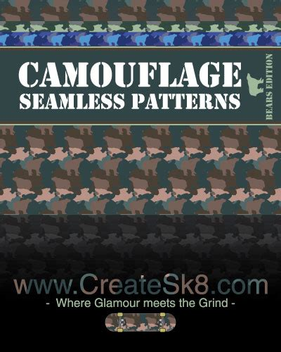 pattern namespace camouflage seamless pattern by namespace on deviantart