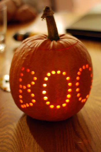 drill pumpkin templates best 25 pumpkin drilling ideas on pumpkins