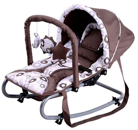 baby rocker swing chair china baby rocker baby bouncer baby swing chair with