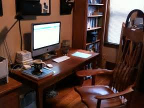 Office Space Nj Home Office Establishing Great Office Space In New