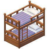 bunk beds wiki bunk bed wiki fandom powered by wikia