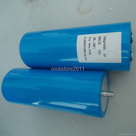 filter capacitor polarity 1000uf capacitor filter 28 images filter capacitor type 28 images ac filter capacitors