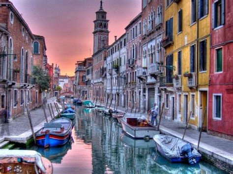 best cheap hotels in venice italy top 10 tourist attractions in venice italy found the world