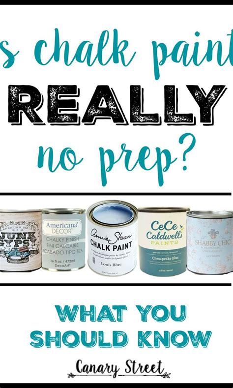 chalk paint tips and tricks best 25 best chalk paint ideas on