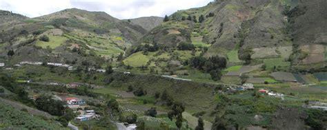 imagenes paisajes venezuela paisajes andinos venezuela tuya