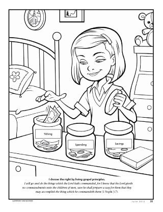 choose the right coloring page choose the right coloring page vitlt