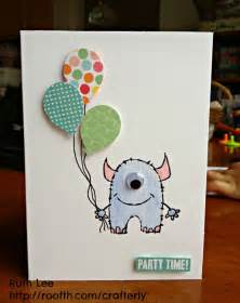 1000 ideas about birthday cards on birthday cards boy birthday cards and