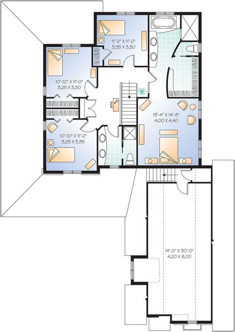 living concepts home planning greenwich house plan by living concepts idea home and house