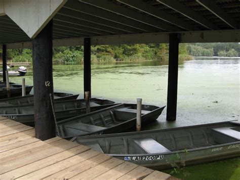 Lake Chicot Cabin Rentals by Chicot State Park A Louisiana Park Located Near Ville Platte