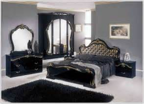 28 cheap size bedroom furniture cheap