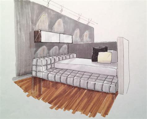 Délicieux Amenagement Chambre A Coucher #8: IMG_5021.jpg