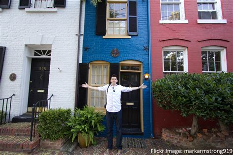 buy house in alexandria va buy house in alexandria va 28 images home roseandwomble spite house town