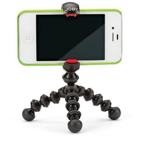 Tripod Gorilla Kamera Smartphone Hp Large Universal joby gorillapod mpod mini stand for iphones smartphones eoutlet co uk