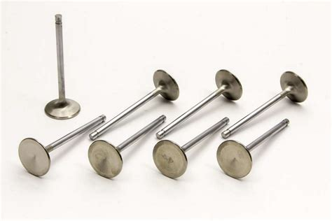 Manley Plumbing by Manley 11739 8 E D 1 900 Exhaust Valves