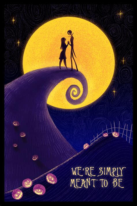 nightmare before valentines these 9 disney inspired valentine s day cards will melt