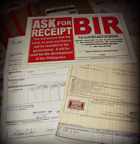 Letter Of Closing Business To Bir request letter for business closure bir